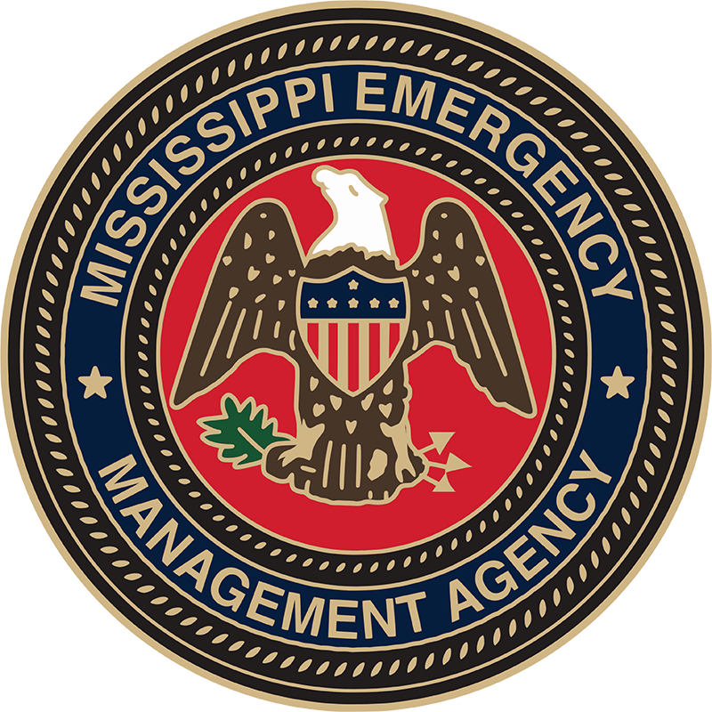 Seal of MSEMA